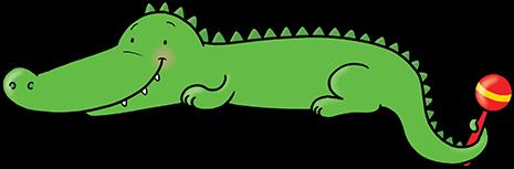 jj-croc