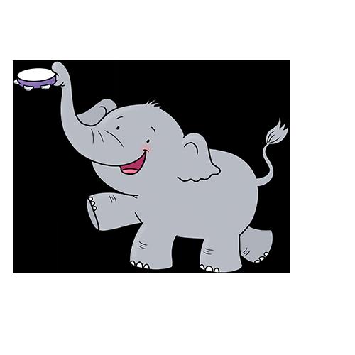 jj-elephant