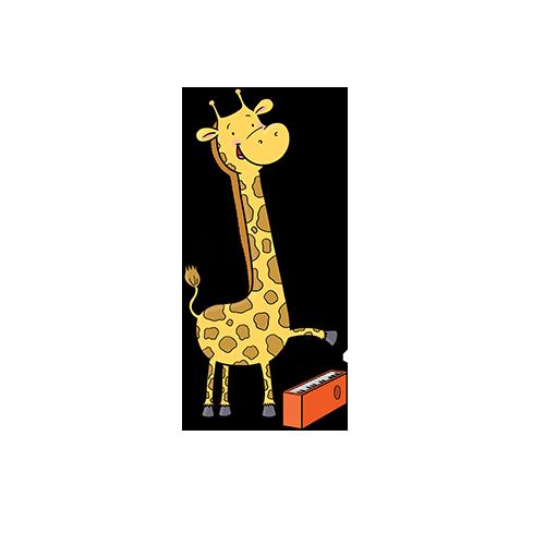 jj-giraffe