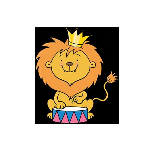 jj-lion