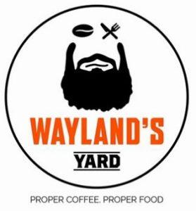 waylands-yard